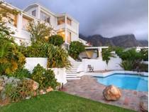 多户住宅 for sales at Magical Bali Bay!  Cape Town, 西开普省 8005 南非