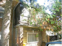 Maison unifamiliale for sales at Single-Family Home with Lots of Possibilities in E    Madrid, Madrid 28002 Espagne