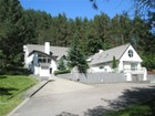 Otros residenciales for sales at Comfortable House Surrounded by Forest  Vilnius, Vilnius County 10209 ? Lituania
