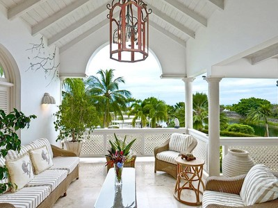 Other Residential for sales at Forest Hills 19 'The 19th Hole'  Royal Westmoreland, Saint James BB24016 Barbados