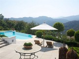 Property Of Absolutely delightful Andalucian style villa