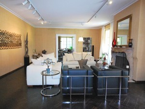 Additional photo for property listing at 12-room estate home  Epalinges, Vaud 1066 Suisse