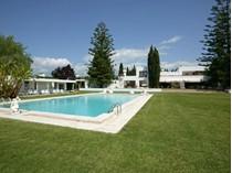 独户住宅 for sales at Arabic-Andalucian Style Villa    Estepona, Costa Del Sol 29680 西班牙