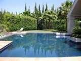 Property Of A superb family home in the of the golf valley