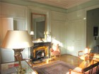 Single Family Home for  sales at LYON 2 CHARACTER APARTMENT  Lyon, Rhone-Alpes 69002 France