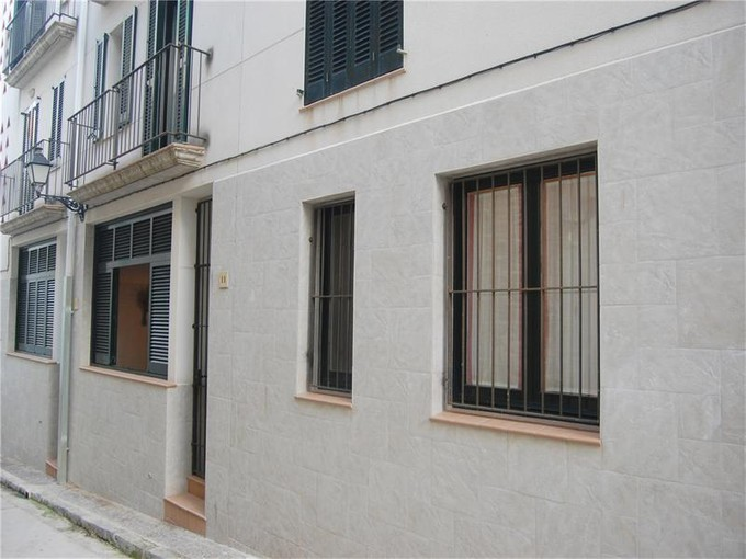 Single Family Home for sales at Charming terraced house near the beach  Tossa De Mar, Costa Brava 17320 Spain