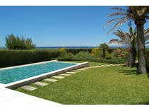 Appartement for sales at Ground floor Apartment with pool at the beach  Colonia De Sant Jordi, Majorque 07638 Espagne