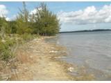 Property Of Matthew's Point Acreage