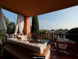 Property Of Delightful villa situated in the Golden Mile