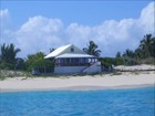 Einfamilienhaus for  sales at Ocean Pearl  Man-O-War Cay, Abaco . Bahamas