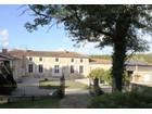 独户住宅 for sales at Maison de campagne de charme  Bordeaux, 阿基坦 33000 法国