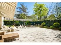 公寓 for sales at Duplex with garden - Bois de Boulogne  Paris, 巴黎 92200 法國