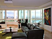 Condominium for sales at Lofty Luxury in WeCo  San Juan,  00902 Puerto Rico