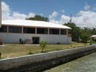 Moradia for  sales at Chatterbox  Marsh Harbour, Abaco . Bahamas
