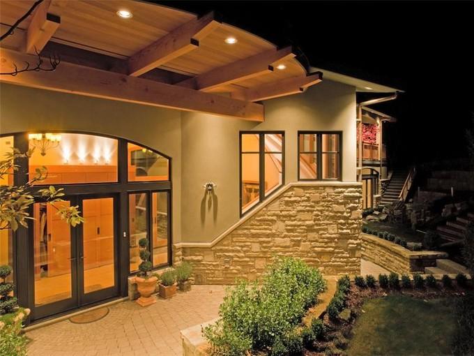 Single Family Home for sales at Private Family Villa 241 Morningside Road  Salt Spring Island, British Columbia V8K 1V8 Canada