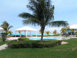 Condomínio for Vendas at Bahama Beach Club 2051  Treasure Cay, Abaco 00000 Bahamas