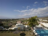 Property Of Lovely apartment in golf area