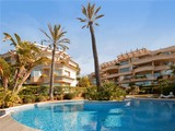 Property Of Luxury  Duplex Apartment in Santa Ponsa