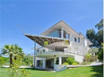 Other Residential for sales at Beautiful new property of architect  Cannes, Provence-Alpes-Cote D'Azur 06220 France