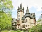 Einfamilienhaus for  sales at Villa Andreae  Konigstein Im Taunus, Hessen 61462 Deutschland
