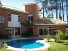 """Moradia for rentals at El Manantial Streets """"Los Tamarices"""" and """"San Ciro"""" Punta Del Este, Maldonado 20100 Uruguai"""