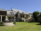 Maison unifamiliale for sales at Upper Constantia - Modern Country Living  Cape Town, Cap-Occidental 7806 Afrique Du Sud