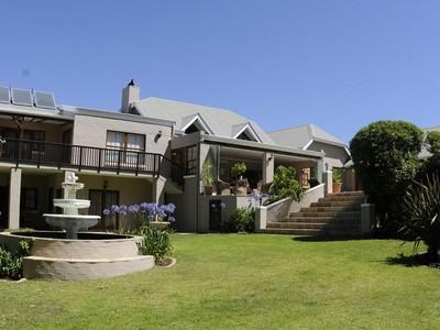 一戸建て for sales at Upper Constantia - Modern Country Living  Cape Town, 西ケープ 7806 南アフリカ