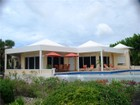 Maison unifamiliale for  sales at Paul's Palace Lochrums Lochrums, Autres Villes D'Anguilla AI 2640 Anguilla