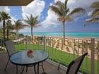 Condominium for  rentals at Love Beach Walk Rental  Love Beach, Nassau And Paradise Island . Bahamas