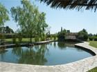 多户住宅 for  sales at Country Estate in heart of the Ampurdàn, Costa Bra   Baix Emporda, Costa Brava 17113 西班牙