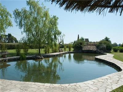 Apartamentos multi-familiares for sales at Country Estate in heart of the Ampurdàn, Costa Bra   Baix Emporda, Costa Brava 17113 Espanha