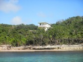 Single Family Home for sales at Blue Doubloons  Tilloo Cay,  . Bahamas