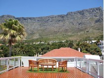 Các loại nhà khác for sales at Table Mountain Treasure  Cape Town, Western Cape 8001 Nam Mỹ