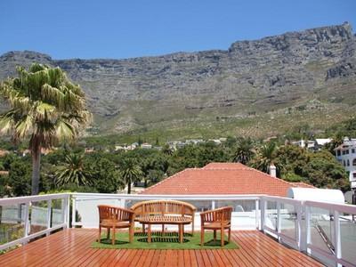 その他の住居 for sales at Table Mountain Treasure  Cape Town, 西ケープ 8001 南アフリカ