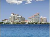 Condominium for sales at Rosewood at Baha Mar - Three Bedroom Residence  Cable Beach,  0 Bahamas