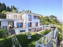 Other Residential for sales at Cannes Eden, Seafront property for sale  Cannes, Provence-Alpes-Cote D'Azur 06400 France