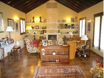Villa for sales at Andalucian-style villa    Benahavis, Costa Del Sol 29679 Spagna