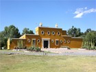 农场 / 牧场 / 种植园 for sales at Rancho el Lago  San Miguel De Allende, Guanajuato 37896 墨西哥