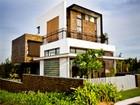 Maison unifamiliale for  sales at The Estates at Montgomerie Links - Villa A Hoi An, Quang Nam Vietnam