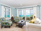 Condomínio for sales at Point Grace Suite W201 Beachfront Grace Bay, Providenciales BWI TCI Turks E Caicos