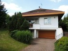 Single Family Home for  sales at Comfortable family villa  Other Czech Republic, Other Areas In Czech Republic 14000 Czech Republic