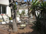 Property Of Lovely Sea View Villa MARSEILLE 8TH