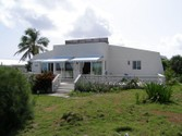 Single Family Home for sales at Blue Skies  Rainbow Bay,  . Bahamas
