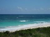 Property Of Atlantic Beachfront