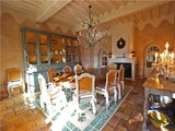 Property Of Authentic 17th century farmhouse on 31 hectares