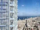 Eigentumswohnung for  sales at Meier On Rothschild Unit 22A  Tel Aviv, Israel 61999 Israel