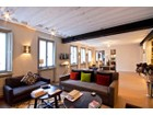 Apartamento for  sales at Paris 1 - Saint Honoré  Paris, Paris 75001 Francia