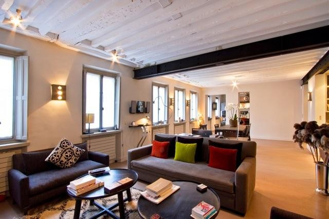 Apartamento for sales at Paris 1 - Saint Honoré    Paris, Paris 75001 França