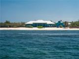 Property Of Laguna, Little Cayman real estate
