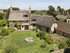 Single Family Home for sales at Woodroffe House, Westington  Chipping Campden, England GL55 6EG United Kingdom